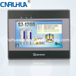 Mt6050I High Quality Touch Screen pictures & photos