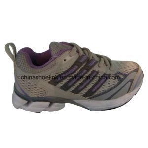 Fashion Sport Tennis Men Shoes pictures & photos