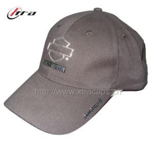 Promotional Cap (XT-0842) pictures & photos