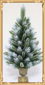 Non Lighting Christmas Tree (S651)