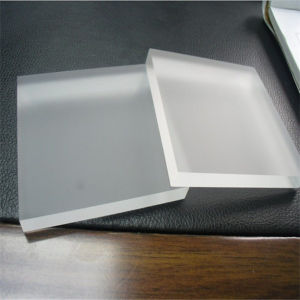 """1/4"""" Frosted Plexiglass pictures & photos"""