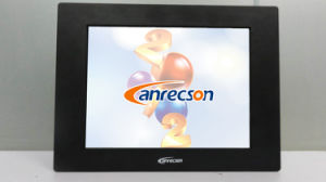 """19"""" Panel PC All in One with Touch and Aluminum Bezel"""
