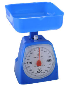 Low Price Spring Weighing Scale pictures & photos