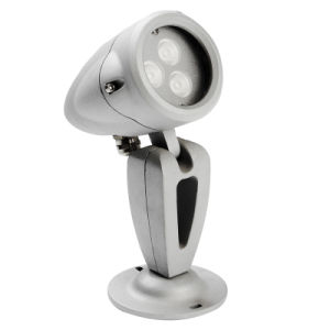 3W LED Spot Light (BJD5-3)