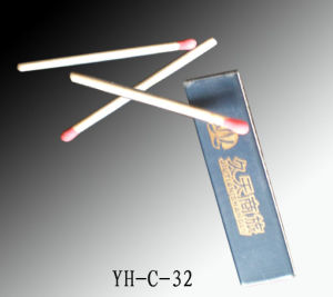 Fireplace Match (YH-C-32)