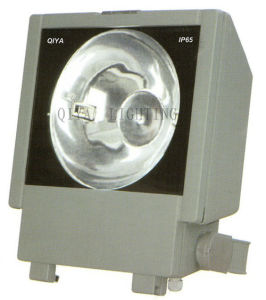 Flood Light (QYTG610-S double) pictures & photos