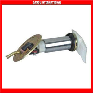 Car Fuel Pump 96350078 for Daewoo Leman pictures & photos