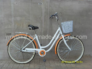 City Bike (AD-C029)