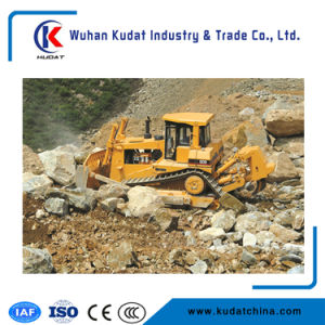 Popular Brand New Crawler Bulldozer SD9 for Sale pictures & photos