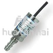 Pressure Transmitter(Miro-Pressure) pictures & photos