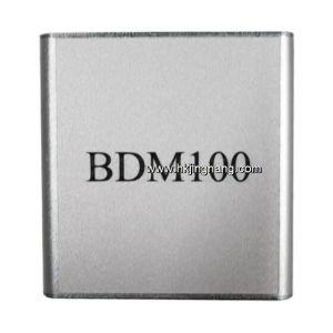 Bdm100 Chip Programming