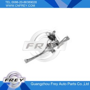 Window Regulator OEM 9067200046 for Mercedes-Benz Sprinter 906 pictures & photos