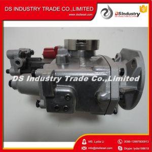 Original K19 Diesel Engine Cummins PT Fuel Pump 3059658 pictures & photos