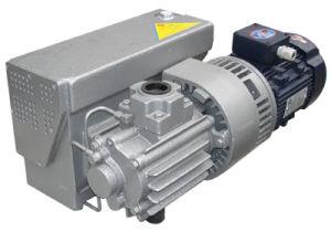 Xd Series Rotary Vane Vacuum Pump pictures & photos