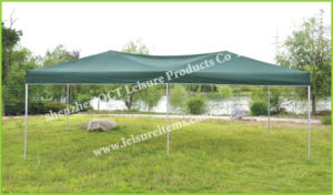 Aluminum Rectangle Folding Tent (OCT-FG0L9G) pictures & photos