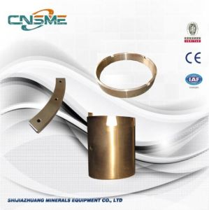 Crusher Spare Parts, Good Performance for Sale pictures & photos