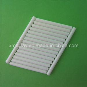 Yttria Stabilized Zirconia/ Zirconium Oxide/ Industrial Zirconia Ceramic Rod