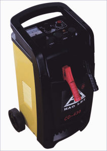 Battery Charger (CD series CD-430) pictures & photos