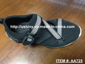 Men′s Barefoot Aqua Water Shoes pictures & photos