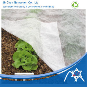 PP Nonwoven Fabric with Reinforced Edge pictures & photos