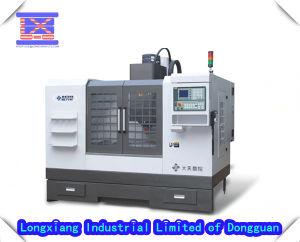 CNC Machines pictures & photos