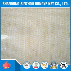 100% New HDPE Agricultural HDPE Sun Shade Net with UV Protection Best Quality pictures & photos