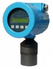 Ultrasonic Level Gauge (U-100L) pictures & photos