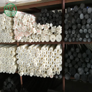 Good Tensile Strength Casting Oil Nylon Rod Nylon1010 Rod pictures & photos