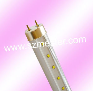 CREE LED Tube Light (MS-T8DAY-120A)