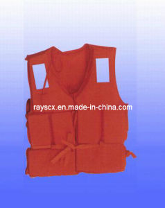 Life Jacket (5564-1) From Syn pictures & photos