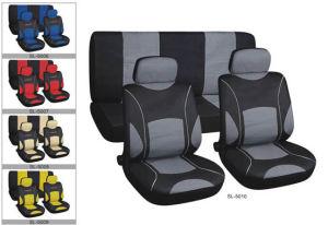 Auto Seat Cover (SL-5006-5010)