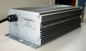 Digital Electronic Ballast - New (MH-250W) pictures & photos