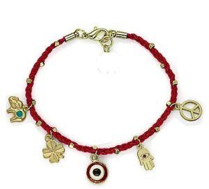 Latest Design Bracelet
