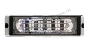 LED Linear Emergency Warning Light/Lighthead pictures & photos