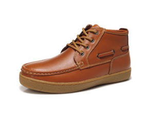 Men Leather Shoes, Fashion Men Shoes, Men Leisure Shoes