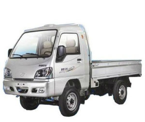 0.5 Ton Light Truck (Gasoline Engine) --Zb1021adb3s pictures & photos