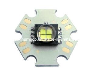 CREE LED PCB, High Power LED PCB