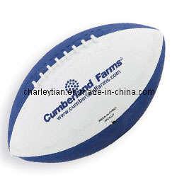 Football (RAFB-0002)