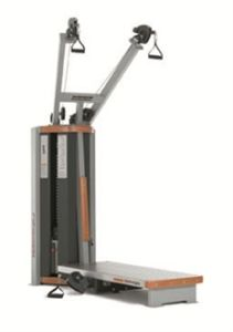 Star Trac / Pin Loaded Fitness Machine / Pull Lift (SF3-03) pictures & photos