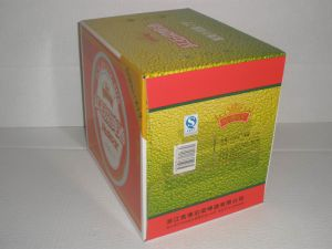 Beer Box - 3