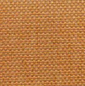 Linen/Hemp Sofa/Upholstery/Furnishing Fabric