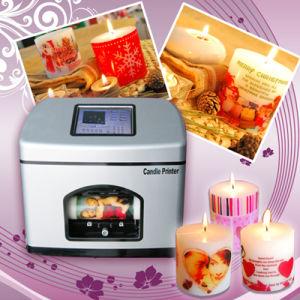 Candle Printer (Un-So-Mn103) pictures & photos