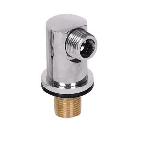 Faucet Fittings (AB-7024) pictures & photos