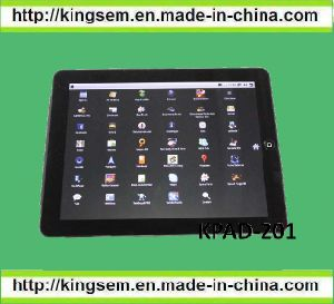 Palm Computer (KPAD201)