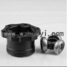 Inner C. V. Joint for Volks Wagens (VW-0701) pictures & photos