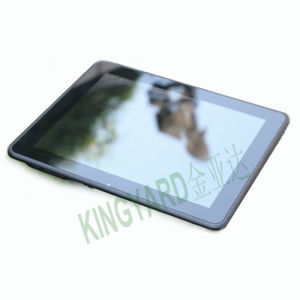 MID Support 3G Calling Android Tablet PC