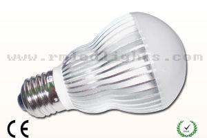 LED Bulb (RM-BL01)