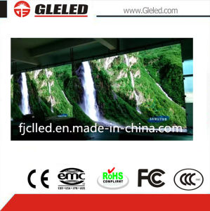 Good Quality Indoor P5 SMD LED Display Module pictures & photos