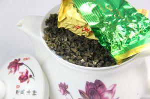 Minghuang Naixiang Oolong Tea (OT1147)