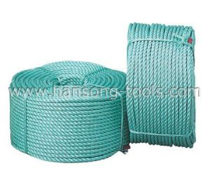 PP Rope pictures & photos